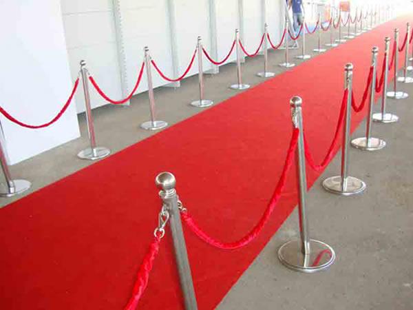 Cho thuê thảm đỏ, thảm trải sàn, thảm sân khấu